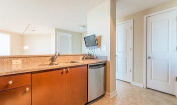 Condo for sale in Atlanta