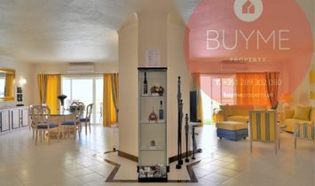 3 bedroom Penthouse for sale in the centre of Vilamoura