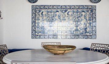 6-bedroom villa in Estoril, Cascais