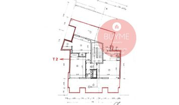 Building for sale in Quarteira