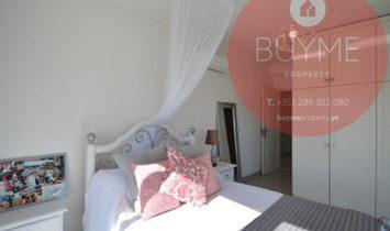 House 6 Bedrooms For sale Loulé