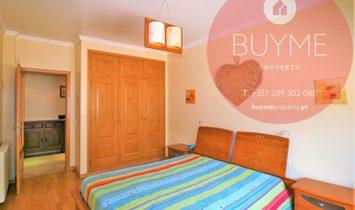 House 4 Bedrooms For sale Loulé