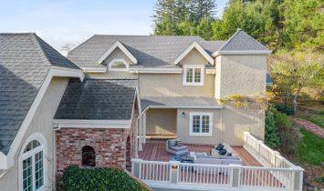 12413 Elliott Lane, Freestone, CA 95472 MLS#:21930602