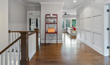 SingleFamily for sale in Atlanta