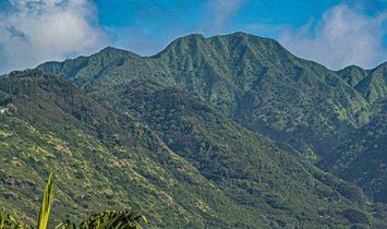 Diamond Head Alii Condo, Mountain Views, Sunset Views