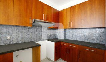 Best Price  Huge  Elegant 2 BR Duplex  