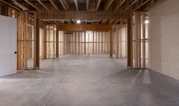 Classic Buckhead New Construction