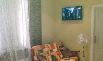 Calpe Hostel