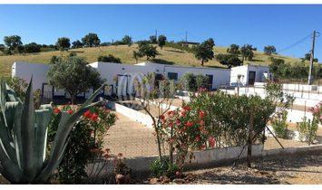 Country Estate For sale Portel