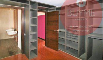 House 5 Bedrooms +1 For sale Loulé