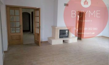 House 3 Bedrooms For sale São Brás de Alportel
