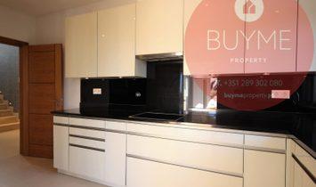 House 4 bedrooms detached villa for sale in Almancil