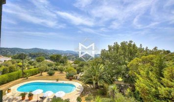 Sale - House Mougins