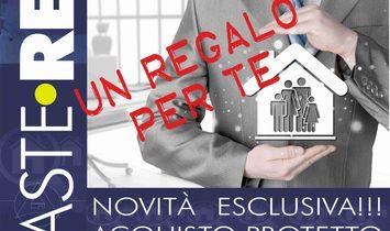 Complesso immobiliare - Via Damiano Muoni