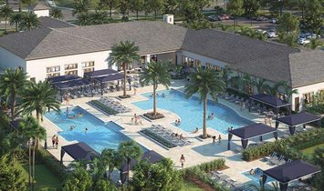7947 River Rock Road, Delray Beach, FL 33446 MLS#:RX-10587462