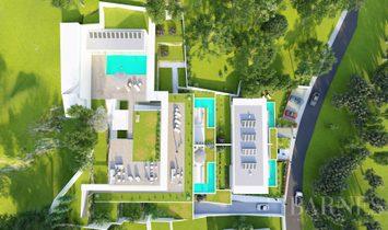 Sale - Building land Estoril