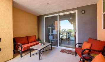 3650 5th Ave 315
