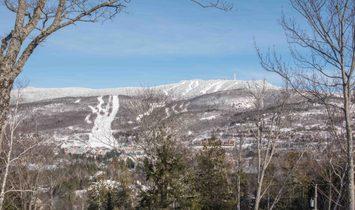 Domaine Mont du Lac