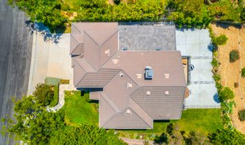 Turnkey West Hills Remodeled View Home
