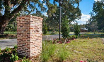Oakland Hills. Custom Modern Farmhouses! Unlike anything else in Central Florida!