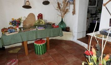 CAMOGLI SAN ROCCO apartment in a two-family context with wonderful sea view