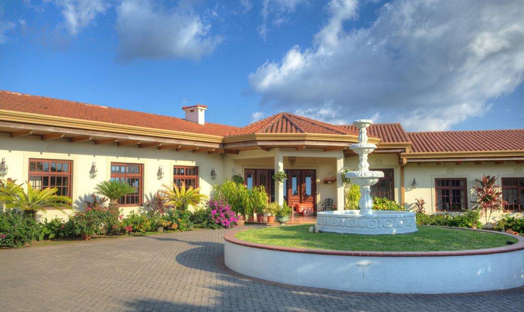 19202 - Grand View Coffee Estate