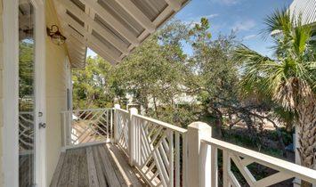 241 Lakewood Drive, Santa Rosa Beach, FL 32459 MLS#:815727