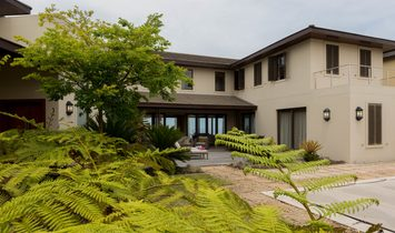40 Maritime, Pezula Golf Estate