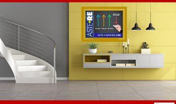 Complesso immobiliare - Via Pietramala