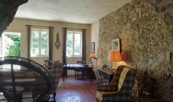 Sale - Villa Antibes