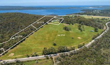 Lifestyle Or Development Super Site