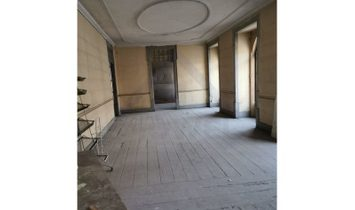 Building For sale Coimbra