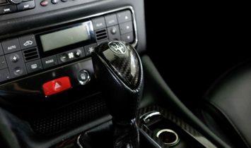 2013 Maserati GranTurismo MC Stradale $165,000 MSRP New