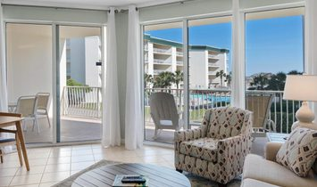 396 Chivas Lane  #UNIT 102C, Santa Rosa Beach, FL 32459 MLS#:796285