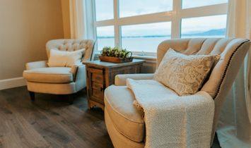 Renovated 1st Floor Residence  At Seasons