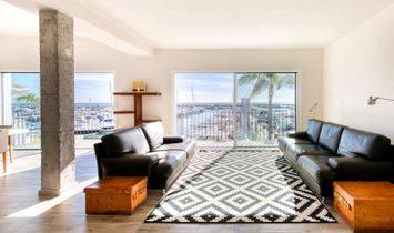 Marbella - Puerto Banus Apartment