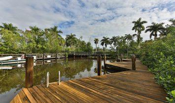 1607 CURLEW Avenue  #1607, Naples, FL 34102 MLS#:2192925