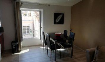 Sale - Housing estate Cannes