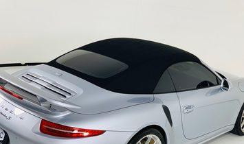 2016 Porsche 911