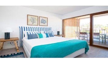 Apartment 1 Bedroom For sale Setúbal