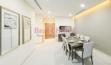 Good for Investment 3BR|First Freehold in Mirdif