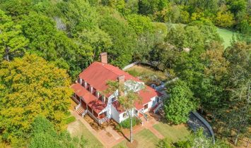 5921 Masters Court