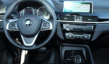 BMW X2 xDrive28i