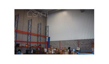 Industrial For sale Medio Cudeyo