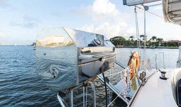 Fountaine Pajot Bahia 46