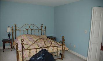 244 Klondike RD, Charlestown, RI 02813 MLS#:1243599