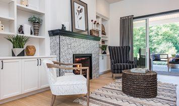 91 Cambridge Terrace, Sequim, Wa 98382
