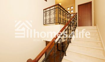 Villa / House for sell in Mudon Dubai