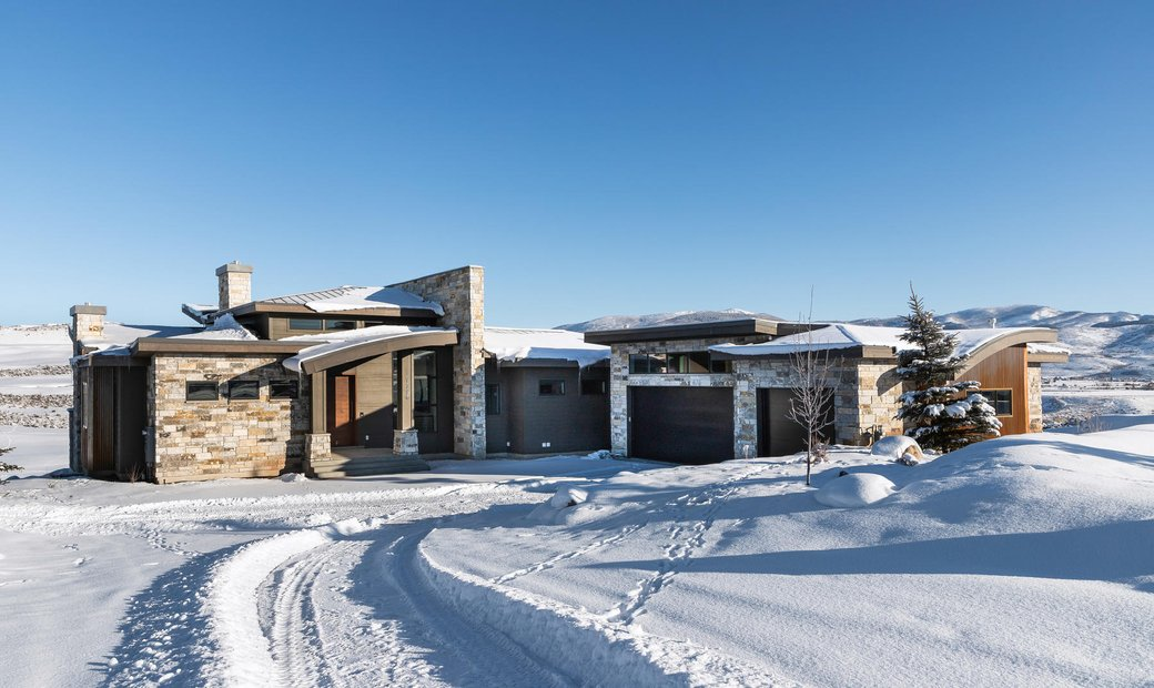 The Perfect Getaway Home In Victory Ranch