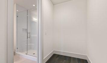 Best Floor Plan At The Charles In Buckhead